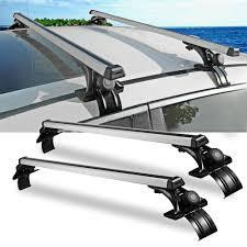 Ors Roof Racks roof racj u0026 arb 3800010m steel roof rack basket sc 1 st amazon com
