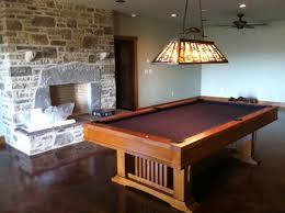 brunswick mission pool table brunswick mission pool table everything billiards charlotte