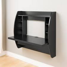 Computer Desk Price Black Computer Desks For Home Computer Table Price Office Desk
