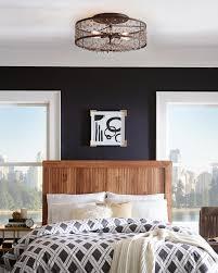 Refinished Furniture Etsy Bedroom Set Colorado Springs Home - Bedroom furniture in colorado springs