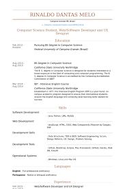 Designer Resume Sample by Download Ux Designer Resume Haadyaooverbayresort Com