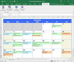 print to excel file convert icalendar ics to excel and word