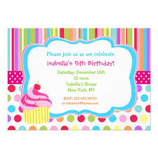 free birthday invitations outstanding birthday cards invitations free templates 31 for