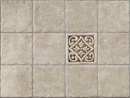 tuscan style bathroom ideas triangle re bath how to create a tuscan style bathroom re bath of