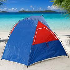 Walmart Cabana Tent by Hi Beach Shelter Walmart Com