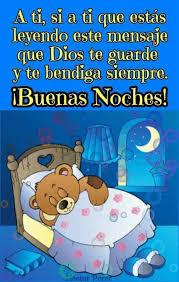 imagenes lindas de buenas noches cristianas imágenes cristianas con frases bendiciones de buenos días y buenas