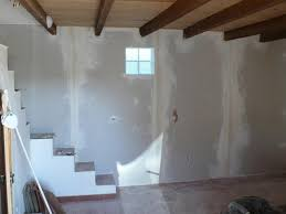 How To Keep A Bedroom Warm Stone House How To Keep It Warm