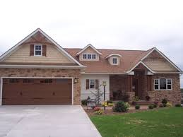 exterior stunning home exterior design ideas using light grey