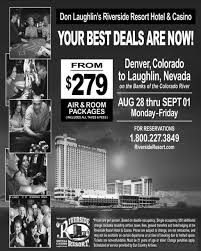 best black friday deals 2017 denver your best deals are now riverside resort hotel and casino