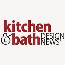 kitchen bath design news kitchen bath design news google