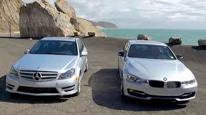 2004 Bmw 328 Bmw 328i Vs Mercedes Benz C250 Head 2 Head Episode 9 Youtube