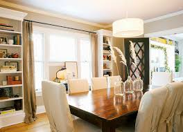 home improvement ideas 14 like luxury renovations that cost less