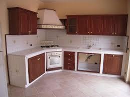 cucine con piano cottura ad angolo cucine ad angolo foto 19 36 design mag