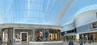 food news unveiling the new chadstone shopping centre