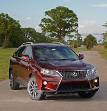 lexus rx red help with picking a colour clublexus lexus forum discussion