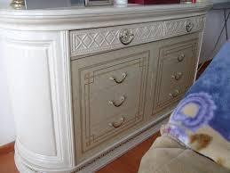 Schlafzimmer Komplett Gebraucht D Seldorf Versace Wohn Und Schlafzimmer Komplett Roermond