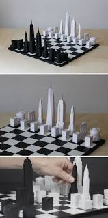 best 25 chess sets ideas only on pinterest diy chess set chess