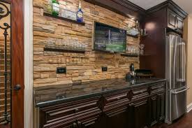 claremont dr basement finished basement company