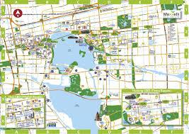 Times Square Map City Maps China Chongqing Chengdu Wuhan Dalian Suzhou Maxxelli Blog