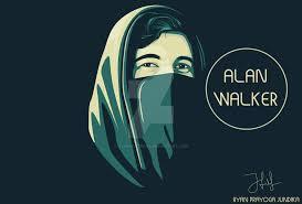 Alan Walker Alan Walker By Hypnocatricee On Deviantart