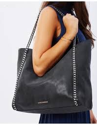 Totes Jelly Meme - best work handbags you can claim a tax deduction on daily mail online