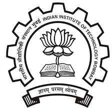 phd curriculum department of mathematics