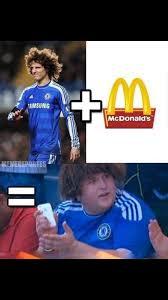 Funny Soccer Meme - http makecoolmeme com soccer meme 27933 that is messed up