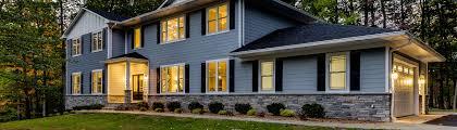 home design concepts bryce design concepts mclean va us 22101