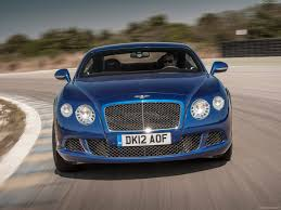 bentley coupe gold bentley continental gt speed 2013 pictures information u0026 specs