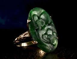 84 best old jade images on pinterest jade jewelry antique