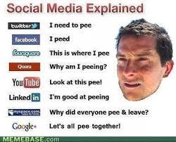 Pissed Face Meme - unique pissed face meme image bear grylls better drink my own piss pissed face meme jpg