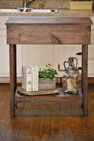 size of kitchen island kitchen decorative kitchen island woodworking plans kitchen