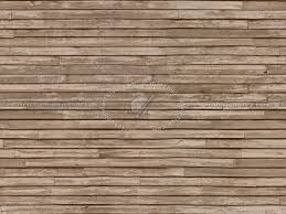 wood boards textures seamless