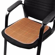 Desk Chair Cushion Popular Seat Chair Cushion Buy Cheap Seat Chair Cushion Lots From