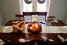 Fall Table Runners by Table Runner Ideas For Fall Table Runner Ideas How To Get Nice