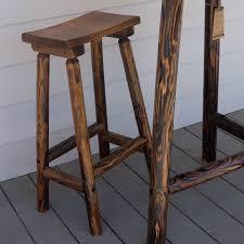 leighcountry char log 28