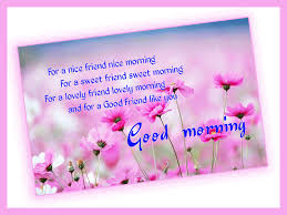 good morning quotes messages hd images wallpapers top 100