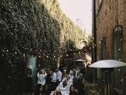cheap wedding venues in los angeles wedding ideas