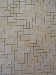 Cleaning Old Tile Floors Bathroom Cleaning Old Tile Floors Bathroom You Can Do On Your Own