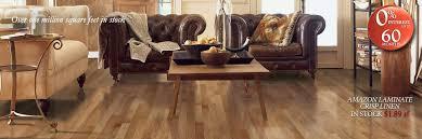 dolphin carpet tile flooring store hardwood tile carpet
