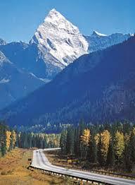 mountain definition characteristics u0026 types britannica com
