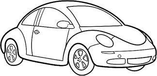 easy to draw toy car alltoys for