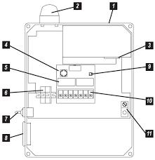 sje rhombus sje rhombus ez series plugger plug in pump control