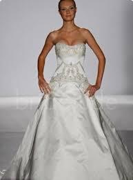 boston wedding dress priscilla of boston priscilla of boston platinum collection size