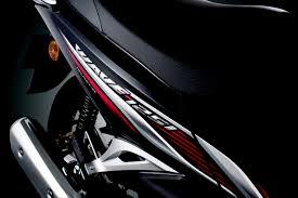 honda motorcycle logo png boon siew honda u0027s new 2017 honda wave 125i bikesrepublic