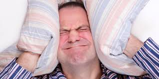 Best White Noise For Bedroom How Sound Impacts Your Sleep Cycle Huffpost