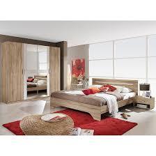 Schlafzimmer Komplett Bett Schwebet Enschrank Rauch Home24 Modernes Rauch Pack S Schlafzimmerset Home24