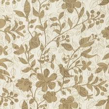 decorative wallpaper for home style high quality customize size