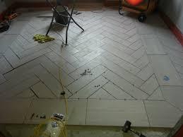fake wood floors home decor