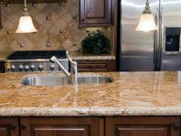 Kitchen Cabinets Anaheim by 100 Pictures Of Stone Backsplashes For Kitchens American